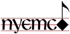 NYEMC 2015 Logo small